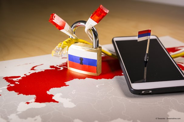 Russia online anonymity ban
