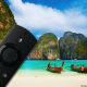 Fire TV Thailand