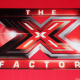 X Factor voting