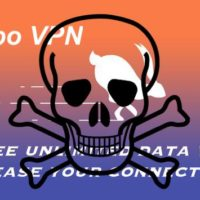 Is Turbo VPN safe