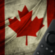 Amazon Fire TV Stick Canada