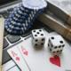 Online Poker VPN