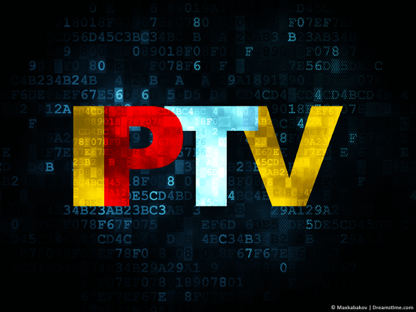The 5 Best Vpn Service For Iptv Right Now Vpn Compare