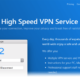 12VPN Website