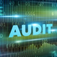 ExpressVPN Security Audit