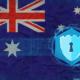 Australia VPN 2019