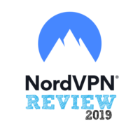 NordVPN Review 2019