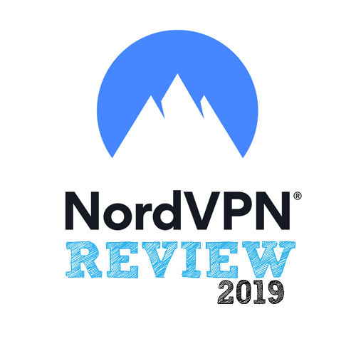 NordVPN Review 2019: A detailed test of this top VPN - VPN Compare