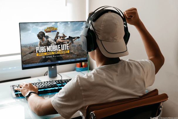 How to play PUBG Lite PC in any country - VPN Compare
