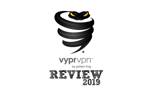 VyprVPN Review 2019: Are they the Top VPN? - VPN Compare