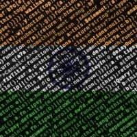 Best VPN India