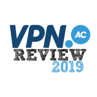VPN.ac Review 2019