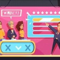 TV talent show