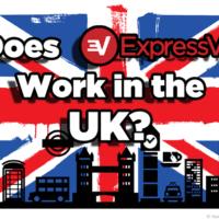 ExpressVPN UK