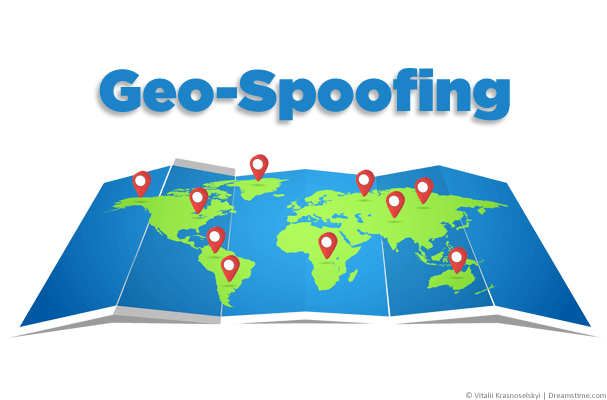 Best VPN for Geo Spoofing | Hide your location - VPN Compare