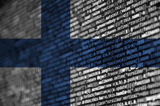 Finland Surveillance