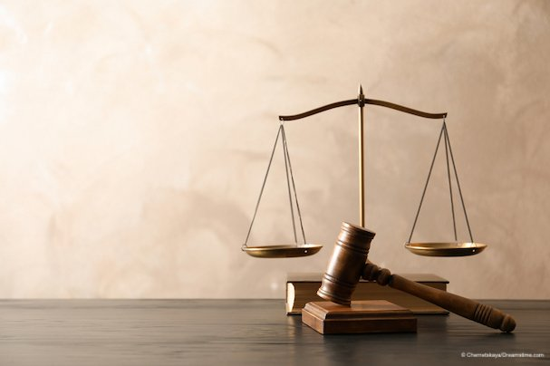 TorGuard NordVPN Court Case