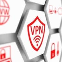 VPN Industry