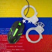Venezuela internet censorship
