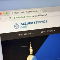 """The High Court in London yesterday revealed that the British Security Service MI5 has been illegally stored the private data of millions of British citizens for years. MI5 has now been placed under special measures by the country's Investigatory Powers Commissioner's Office (IPCO). The case was brought by the human rights campaign group Liberty who accused MI5 of """"extraordinary and persistent illegality"""" in their handling of retained data and the ways they obtained surveillance warrants. An extraordinary revelation The case centred on the way in which MI5 handled the bulk data interceptions that the agency acquired either through online surveillance or hacking operations. Their power to intercept data in bulk was greatly expanded in 2016 with the passing of the hugely controversial Investigatory Powers Act. Under the terms of that law, law enforcement agencies are permitted to collect the online and telecommunications data of British citizens. But they have a statutory duty to only retain this data for as long as required and not to copy it any more than necessary. The vague wording of the law allows for plenty of wriggle room, but Liberty brought the case because it was convinced that MI5 was in breach of this requirement and in practice had no idea what data is held where. As Liberty's lawyer, Ben Jaffey QC, said in court, there were clearly """"ungoverned spaces"""" in MI5's operations where it did not know what it held. A letter from MI5 to Investigatory Powers Commissioner, Lord Justice Fulford, whose job is to ensure compliance with these laws was released by the court yesterday. It confirmed that Liberty was right and MI5 has no idea what information it has where. """"We are about to commence further scanning of [its computers] to ensure we have a full understanding of the data.,"""" they sheepishly wrote. """"The full scan had been challenging to action … We have also been seeking to understand working practices … so that we can take comprehensive action to improve assuran"""