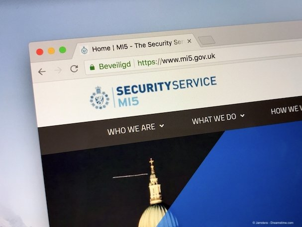"The High Court in London yesterday revealed that the British Security Service MI5 has been illegally stored the private data of millions of British citizens for years. MI5 has now been placed under special measures by the country's Investigatory Powers Commissioner's Office (IPCO). The case was brought by the human rights campaign group Liberty who accused MI5 of ""extraordinary and persistent illegality"" in their handling of retained data and the ways they obtained surveillance warrants. An extraordinary revelation The case centred on the way in which MI5 handled the bulk data interceptions that the agency acquired either through online surveillance or hacking operations. Their power to intercept data in bulk was greatly expanded in 2016 with the passing of the hugely controversial Investigatory Powers Act. Under the terms of that law, law enforcement agencies are permitted to collect the online and telecommunications data of British citizens. But they have a statutory duty to only retain this data for as long as required and not to copy it any more than necessary. The vague wording of the law allows for plenty of wriggle room, but Liberty brought the case because it was convinced that MI5 was in breach of this requirement and in practice had no idea what data is held where. As Liberty's lawyer, Ben Jaffey QC, said in court, there were clearly ""ungoverned spaces"" in MI5's operations where it did not know what it held. A letter from MI5 to Investigatory Powers Commissioner, Lord Justice Fulford, whose job is to ensure compliance with these laws was released by the court yesterday. It confirmed that Liberty was right and MI5 has no idea what information it has where. ""We are about to commence further scanning of [its computers] to ensure we have a full understanding of the data.,"" they sheepishly wrote. ""The full scan had been challenging to action … We have also been seeking to understand working practices … so that we can take comprehensive action to improve assurance of our compliance with relevant safeguards."" Fulford's response to this letter was also made public yesterday. In it, he said that the way MI5 was holding and handling people's data was ""undoubtedly unlawful"" and accused them of ""a historic lack of compliance"". He told MI5 that it was now in ""special measures"", a damning term usually applied to failing schools and warning them that their breaches of the law were ""of such gravity that [the watchdog Investigatory Powers Commissioner's Office] IPCO will need to be satisfied to a greater degree than usual that it is 'fit for purpose'."" Questions for the Home Office and Government While it is clear that MI5 has been acting in flagrant disregard of the law in their handling of people's data, the role of the Home Office is also brought into question by this ruling. Firstly, Home Secretary Sajid Javid, who is currently running to be Conservative Party leader and the next Prime Minister, attempted to suppress these findings by trying to have the court case held in private. Ministers are reported to have been informed of the potential illegal retention of data earlier this year, but to date, no action has been taken to remedy the problem. It is also believed that MI5 knew it was in breach of the law as far back as 2016 but failed to inform ministers or the IPCO. It is clear that the safeguards championed so loudly by the government when the Investigatory Powers Act was passed have failed dismally to protect the rights and privacy of the British people. As Megan Goulding, a lawyer for Liberty, said in the wake of yesterday's revelations, ""These shocking revelations expose how MI5 has been illegally mishandling our data for years, storing it when they have no legal basis to do so. This could include our most deeply sensitive information – our calls and messages, our location data, our web browsing history. ""In addition to showing a flagrant disregard for our rights, MI5 has attempted to hide its mistakes by providing misinformation to the investigatory powers commissioner, who oversees the government's surveillance regime,"" she added. The revelations in court yesterday do not mark the end of the case. It will be heard in full next week and it will be interesting to see what actions the court decides should be taken against MI5 and the government after these revelations. How to keep your data from MI5 spying Given all the promises that were made in 2016, no-one could blame British internet users for expecting little to change regardless of the court's final ruling. Unless the Investigatory Powers Act is repealed or radically revised, ISPs will still be routinely collecting and storing the internet activity of all British people and making this available to UK intelligence agencies. The only way to stop the bulk collection of your private data is to use a VPN. By connecting to a VPN such as ExpressVPN or NordVPN, you can ensure that all of your data is encrypted. This means that neither your ISP nor MI5 surveillance officers can see what you are doing online. A VPN will also ensure your online privacy by redirecting all of your data through an external server. This changes your IP Address and makes it all but impossible for your online activity to be traced back to you. Since the Investigatory Powers Act was first passed in 2016, VPN use in the UK has skyrocketed. In the wake of these latest revelations, the number of British VPN users is likely to rise once more."