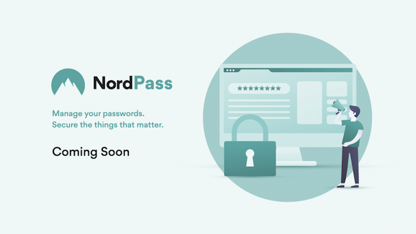 NordVPN broadening its cyber-security toolkit with two new
