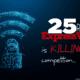ExpressVPN 25 reasons