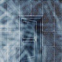 Australia encryption laws
