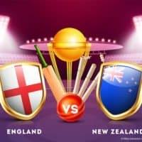 Cricket World Cup Final