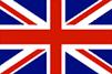 VPN for UK