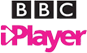 VPN for BBC iPlayer