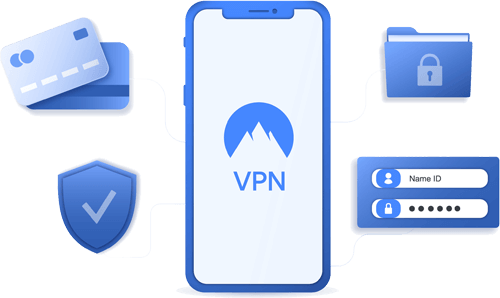 NordVPN is it illegal in the UK? Answered | VPN Compare