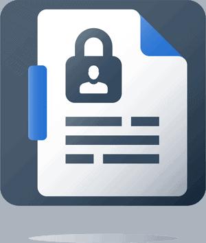 Security document