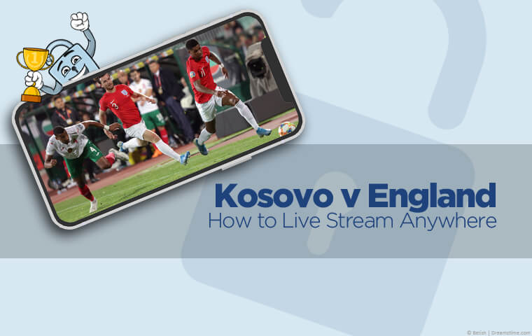 kosovo vs england - photo #12