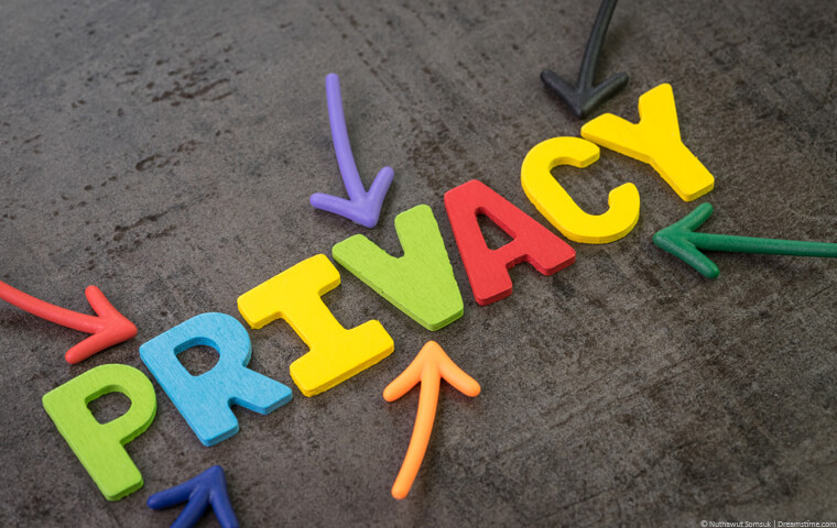 New California Privacy Law Affects Retailers, Tech Giants and Network Providers