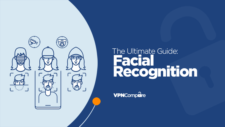 Facial Recognition guide