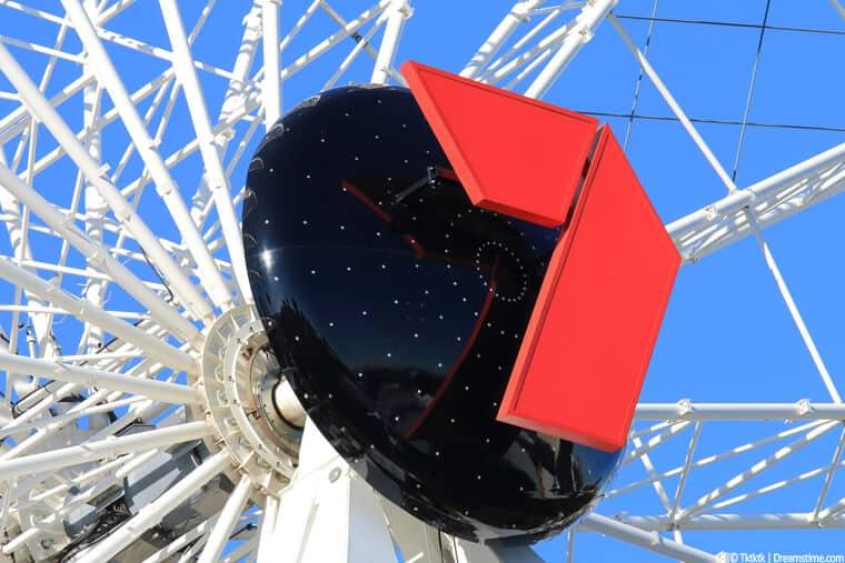 Network Seven Australia
