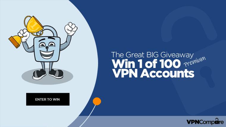 Win VPN