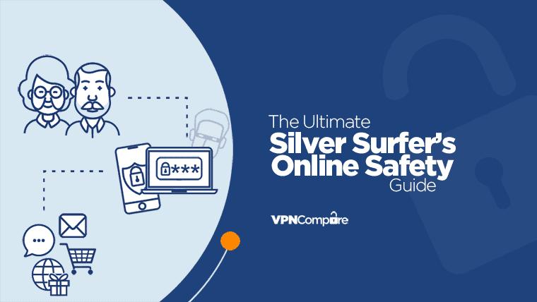 Silver Surfer Guide