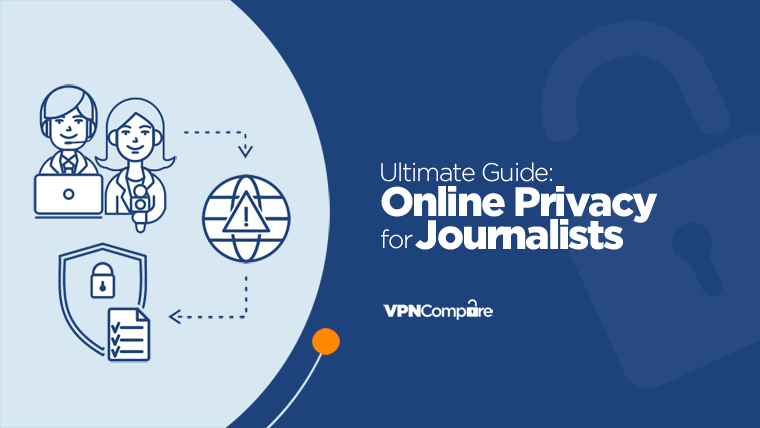 Journalist Guide