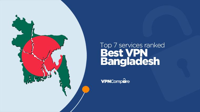 VPN Bangladesh