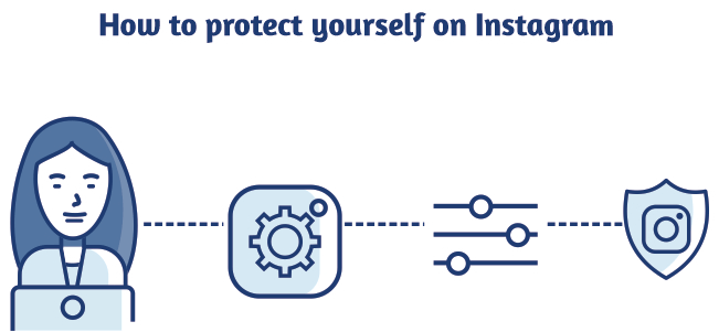 Protect on Instagram