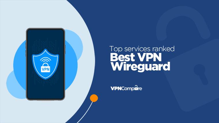 VPN Wireguard