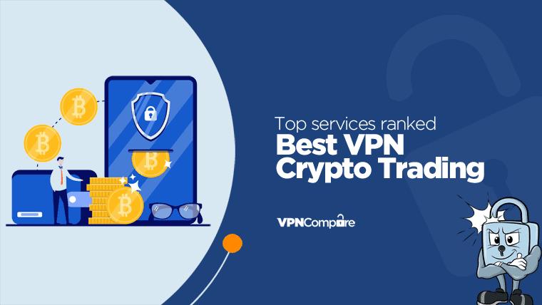 Crypto VPN